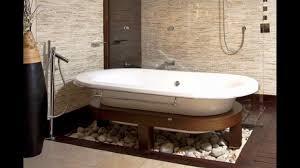 modern half bathroom. Bathrooms Futuristic Bathroom Decorating Ideas For # Modern Half Or Powder Room