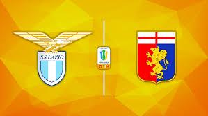 2020/21 Primavera 1 TIM: Lazio 3-3 Genoa
