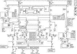 2010 chevy truck wiring diagram wiring diagram preview silverado wiring diagram wiring diagram host 2010 chevy silverado headlight wiring diagram 2007 chevy truck wiring