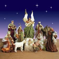 church nativity