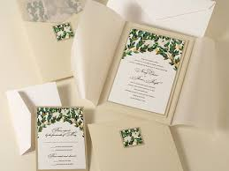 your wedding timeline ordering, addressing and mailing, timeline Wedding Invitations For Mailing your wedding timeline ordering, addressing and mailing wedding etiquette for mailing invitations