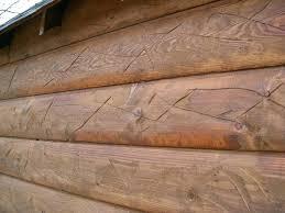 Menards Log Siding Menards 1 2 Log Siding – refugeesathome