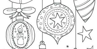 Christmas Coloring Pages For 4 Year Olds 2 3 Old Girls Colouring
