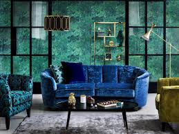 Marks And Spencer Living Room Furniture Hot Trends For Decorating The Garden That Make Sense View Idolza