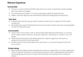 Career Builder Resume Search Also Resumes Breathtaking Brilliant
