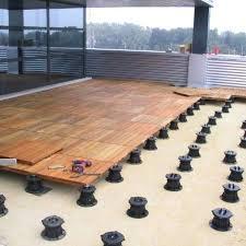 outdoor flooring ideas indiaoutdoor deck waterproof