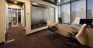 interior design office furniture gallery. Interior Design Office Furniture Gallery H