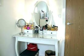 best lighting for makeup table lighting makeup table lamps dressing lamp light lights mirror hair full