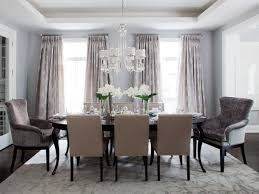 blue grey dining rooms. Grey Dinette Chairs Dining Room Blue Rooms N
