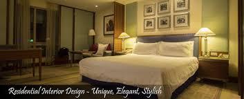 Best Interior Designers In Bangalore Top 10 Best Interior