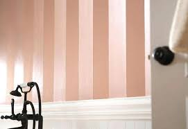 striped painted wall stripe painted walls apply the stripe color painting vertical stripes gold striped painted striped painted wall