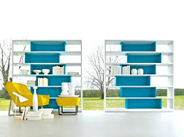 architect office supplies. Home Office Supplies Architect Furniture Companies In Ideas Decorating Modern H