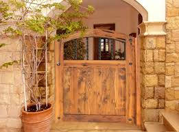Small Picture Garden Garden Gate Designs Wooden Pics2 garden gate designs