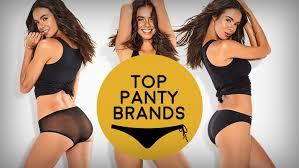 Best teen panty website