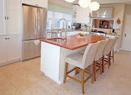 Wooden Play Kitchen Set Kitchen Island With Sink And Dishwasher Kitchens  With Subway Tile Backsplash Photos