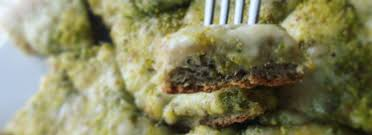 gluten free low histamine land