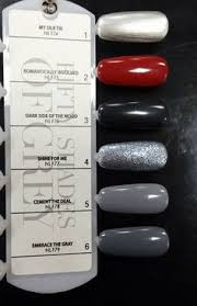 opi fifty shades of grey acirc yen swatches and review opi gray and makeup opi fifty shades of grey collection