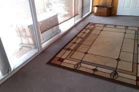 modern carpet tile patterns. Full Size Of Bedroom Decoration:indoor Carpet Tiles Adhesive Squares Tile To Modern Patterns