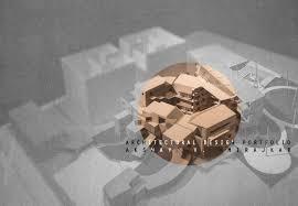 Mirajkar Design Chennai Architectural Design Portfolio Akshay V Mirajkar By Akshay