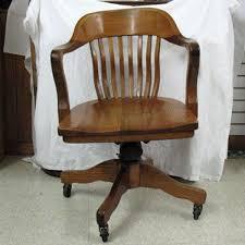 old solid wood swivel desk chair desk chairs 26 secretary desks 29 oak swivel antique antique deco wooden chair swivel