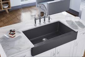 Building A Kitchen Sink With Elkay Supplycom Knowledge Center