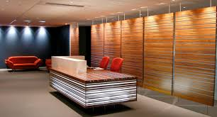 luxury wood paneling for walls