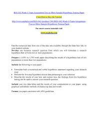 family essay vocabulary pte writing