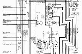 ford falcon wiring diagram petaluma 1964 chevy wiring diagram 63 ford falcon wiring diagram 1963 mercury