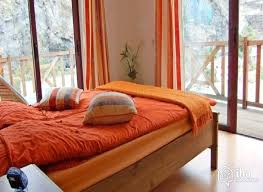 1 bedroom apartments san marcos. king-size bed(s), apartment-flat in playa de san marcos 1 bedroom apartments