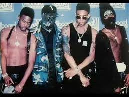 feenin for you. freakin\u0027 you! 14 reasons why jodeci had women feenin\u0027 in the \u002790s feenin for you