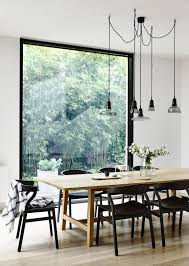 Small Picture Print Design Trends 2017 Interior Uk Wall Designs Decor Ideas For