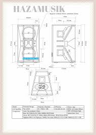 Cerwin Vega Box Design Diagram Mbotdhyiien Ngghadzhahaszmo Matihz On Pinterest