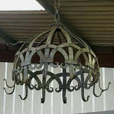 best 10 gothic chandelier ideas on gothic ideas for you