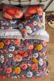 Vienna Down Sham Insert | Anthropologie, Apartments and Dream rooms & Shop the Agneta Quilt and more Anthropologie at Anthropologie today. Read  customer reviews, discover Adamdwight.com