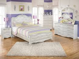 vibrant inspiration rana furniture palmetto contemporary design bedroom collections