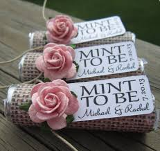 nice wedding favor ideas unique mint wedding favors modwedding Nice Wedding Giveaways nice wedding favor ideas unique mint wedding favors modwedding beautiful wedding giveaways