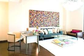 home office wall decor ideas. Plain Ideas Office Art Ideas The Most Home Wall Decor Communitycompass Info Pertaining  To 8  On U