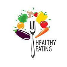 Best food pictures available to download from foodiesfeed.com completely for free! Healthy Eating Logo Design Vector Set 12 Vector Food Free Download Healthy Food Logo Healthy Food Activities Healthy Food Instagram