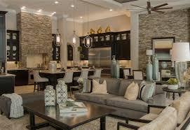 Caress Pendants Kitchen2 - Masterpiece Design Group-StudioKW H