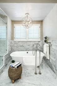 bathroom crystal chandelier small chandeliers for modern pertaining to remodel 14