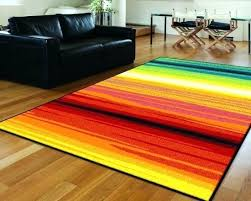 company c concentric squares rug multi square rugs and with fun area fun area rugs fun