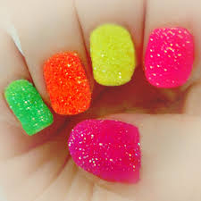 Easy Nail Designs To Do At Home 781   Nail Design Ideas .