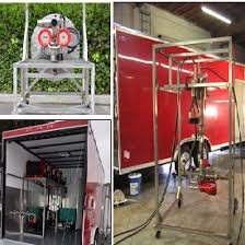 tank cleaning oil tank cleaning equipment