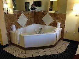 howard johnson hotel suites by wyndham san antonio 60 8 2 updated 2019 s reviews tx tripadvisor