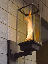 outdoor porch lighting ideas. how to make a classic spanish sangria outdoor porch lightsoutdoor lightinglighting ideaslawn lighting ideas
