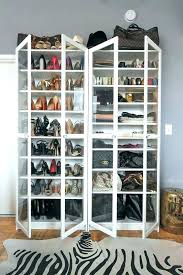best shoe organizer for small closet shoe organizers for closet best shoes storage best shoe storage best shoe organizer for small closet