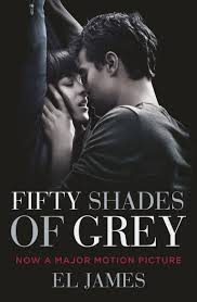 hi res cover fifty shades