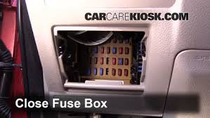 interior fuse box location 2014 2016 subaru forester 2014 interior fuse box location 2014 2016 subaru forester 2014 subaru forester 2 5i premium 2 5l 4 cyl wagon 4 door