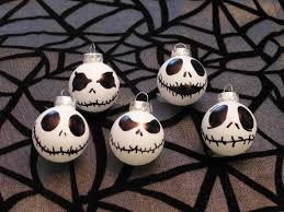 Jack Skellington Decorations Halloween Theresas Mixed Nuts Jack Skellington Halloween Tree