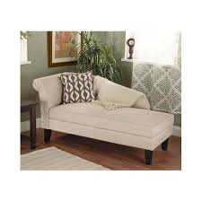 couch bedroom sofa: amazoncom beige tan storage chaise lounge sofa chair couch for your bedroom or living room kitchen amp dining